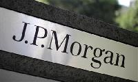JPMorgan has $2bn trading loss, reputation hit