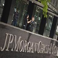 JPMorgan bets sent false signals to wider debt market