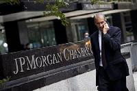 JPMorgan downgrades Ultratech, prefers Grasim