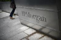 JPMorgan $2bn trading loss dents teflon image