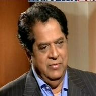 Need to put an end to ratings debate, says KV Kamath