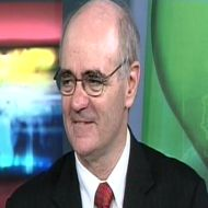 Kevin Logan, Chief US Economist, HSBC
