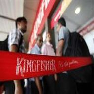 LKP Merchant Fin sells 65 lakh shares of KFA