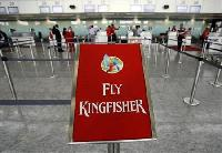Tax dept mulling legal action against Kingfisher