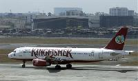 D-day for Kingfisher Airlines on Friday: Sources