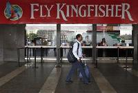 COMPAT sets aside Rs 72.5 lakh CCI penalty on Kingfisher