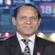 Subash Lakhotia, Tax consultant