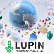 Lupin to sustain 'excellent' track record: Citi