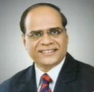 I Unnikrishnan, ED, Manappuram General Finance