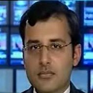 Manpreet Gill, Sr Investment Strategist, Standard Chartered