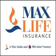 Max India sells unit to Germany's Treofan for $97mln