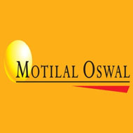 Motilal Oswal Q2 net profit up 15% at Rs 23 cr