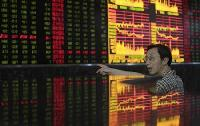 Asian shares fall as worries about Spain intensify