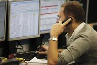 F&O Cues: Nifty 4600 put adds 5 lakh shares in OI