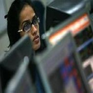 Week ahead: Industrial output, inflation data, earnings key