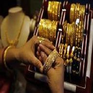 Indian gold imports could pick up in July-Dec