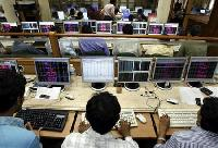 Sensex rises; airlines, retail stocks gain