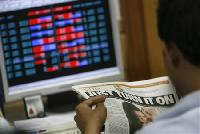 Equity mutual funds fall most in 6 months in May