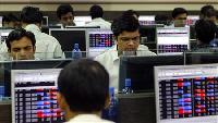 D-St Week Ahead: Stocks eye reforms, macro data next week