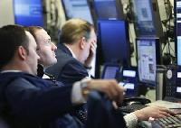 Wall St Week Ahead: Stimulus moves, profits to be focus
