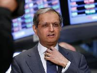 Citigroup to pay Pandit, Havens more than $15m each