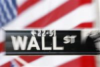 Wall St opens higher, Facebook awaited