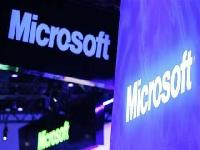 Will Microsoft  turn around?