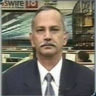 NS Venkatesh, Analyst, IDBI Bank
