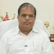 Coal India to raise output by 6% in 2013-14: S Narsing Rao