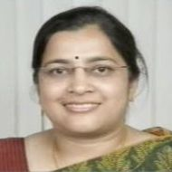 Neeta Revankar, CFO, Sasken 