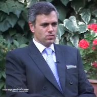 Best response is not to respond at all, says Omar Abdullah