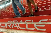 Oracle Corp acquires social marketing firm Involver