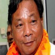 BJP, some allies likely to back Sangma