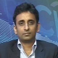 Prashant Nair, Director , Citi India