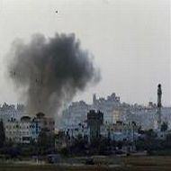 Gaza ground war wouldn't cure Israel's Hamas headache