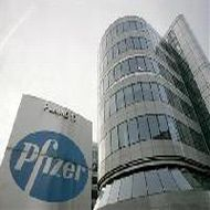 Pfizer considers purchase of India's Agila Specialties