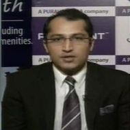 Ashish Puravankara, MD, Puravankara