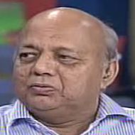 RBI's new regime for NBFCs will discipline markets: Purwar