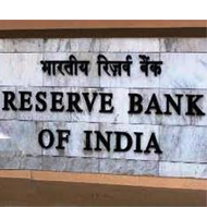 RBI likely to cut rates, may ease liquidity