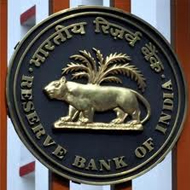 RBI proposes tweaking FII debt limits:Source