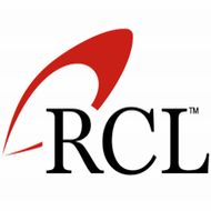 RCL Retail SME IPO opens for subscription