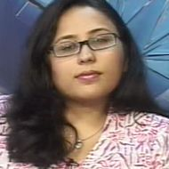 Radhika Gupta, Director, Forefront Capital 