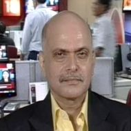 Raghav Bahl, Founder & MD, Network18 Media & Investments