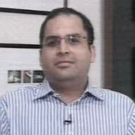 Rakesh Biyani, Joint MD , Pantaloon