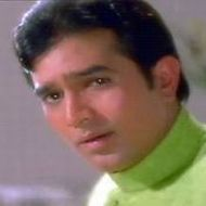 Rajesh Khanna died of liver infection: Close family friend