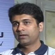 Rajiv Bajaj, MD, Bajaj Auto 