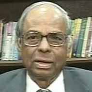 MFIs must be responsible lenders: Rangarajan
