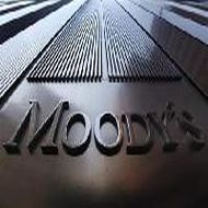 Moody's assault may widen disparity among banks