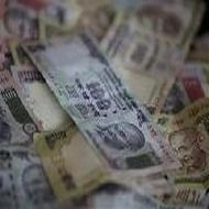 RBI allows QFIs to hedge currency risk of investments