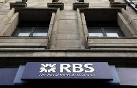RBS confirms it sacked staff over Libor rigging scandal